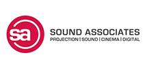 Sound Associates