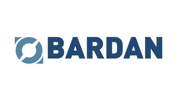 Bardan