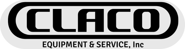 Claco Equipment & Service